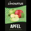 Apfel / Apfelschorle Postmix 10l