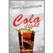 Cola (light) Postmix 10l