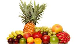 Postmix Fruchtsaftgetränke