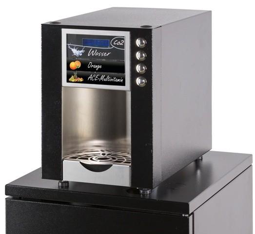 Fruchtsaftautomat-2-still+co2