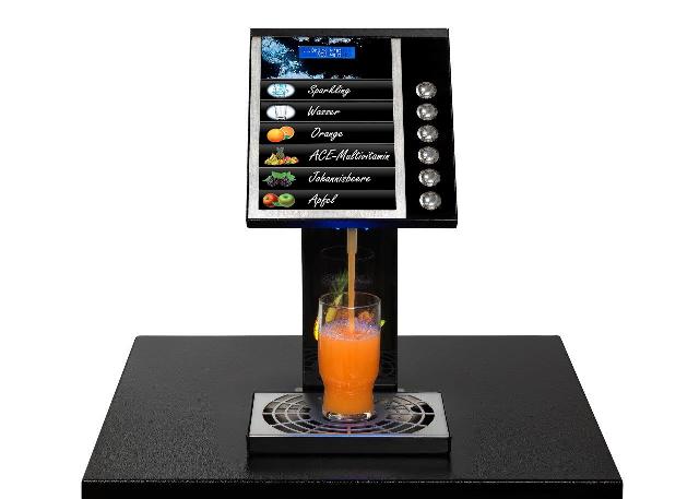 fruchtsaftautomat-6-design-still-co2