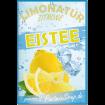 Eistee Zitrone Postmix 10l
