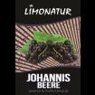 Johannisbeere Postmix 10l