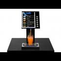 Postmix Fruchtsaftautomat 4 Design (Still+CO²)