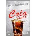 Cola (light) Postmix 10l