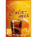 Cola-Mix Postmix 10l