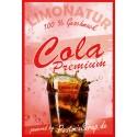 Cola (Premium A) Postmix 10l