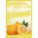 Zitronenlimonade Postmix 10l