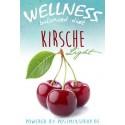 Kirsche - Light Postmix 10l