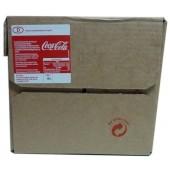 Coca Cola Postmix 10l