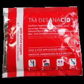 Desana-CIDfp-Reinigungsmittel
