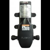 Postmix Bag-in-Box Pumpe elektrisch
