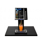 Vorfuehrgeraet-fruchtsaftautomat-6-design-still-co2