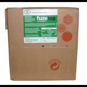 Fuzetea-Zitrone-5l-Front