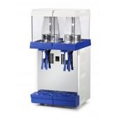 Getraenke-Dispenser-2X9-Vorfuehrgeraet