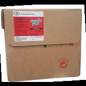Mezzo Mix® Postmix 10 l