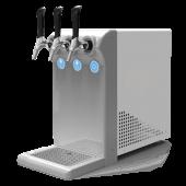 Tafelwasser PRO X60