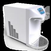 Tafelwasser SEMI T20
