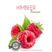 Postmix Himbeer-Brause