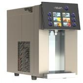 Oberthekengerät SEMI T35 Touch Line 2.0 Vorführgerät