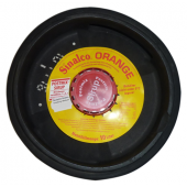Sinalco Orange 10l Container