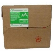 Sprite Postmix Bag in Box 10l