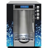Tafelwasserautomat