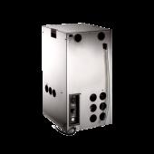 Postmix Vertikalkarbonator V40