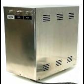 Warmkarbonator W300
