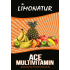 Postmix ACE-Multivitamin