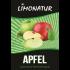 Postmix Apfel